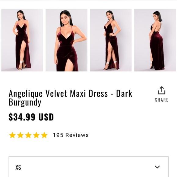 b1e7532b0bf Fashion Nova Dresses   Skirts - Fashion Nova